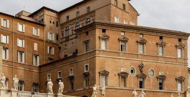 Que ver en la biblioteca del Vaticano