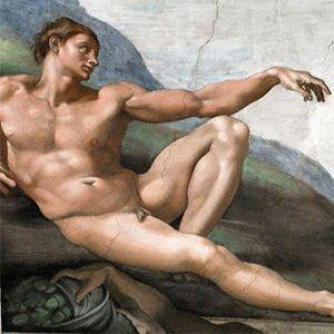 Pintura de la Capilla Sixtina. Autores y Pinturas Destacadas ❤️