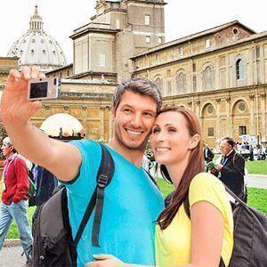 Qué Ver en Los Museos Vaticanos ❤️ Guía del Museo Vaticano