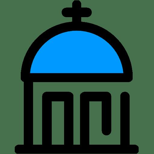 Visitas guiadas por el Vaticano