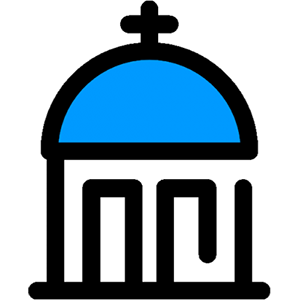 Visitas guiadas por la Capilla Sixtina